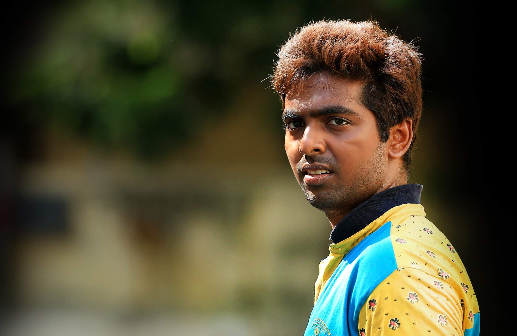An Assistant Director Confirms Debut Movie With GV Prakash