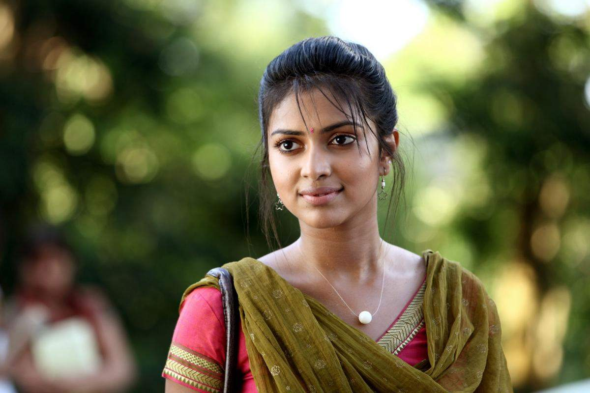 Amala Paul Sex Images here's 7 valuable life lessons i have learned from amala
