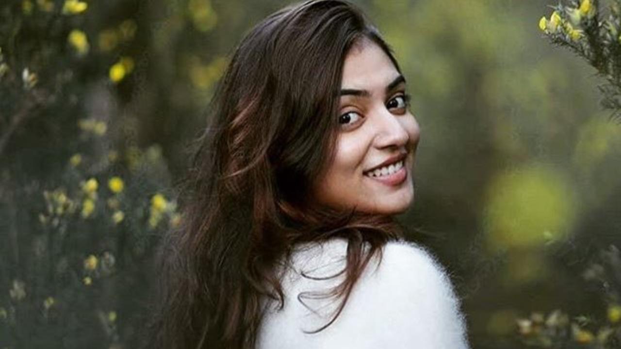 Nazriya Nazim Plays A Very Important Role In Ajith's 'Valimai' | Varnam MY